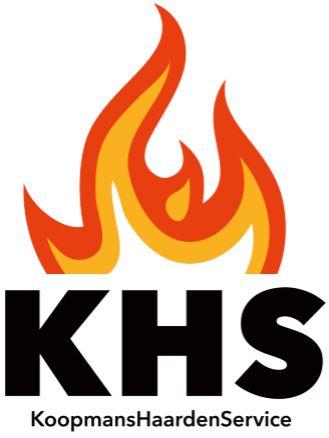 Koopmans Haardenservice logo